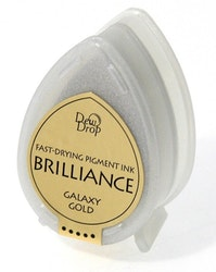 BD-091DYNA Brilliance Galaxy Gold