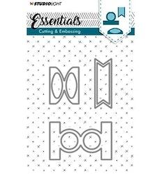 STENCILSL124DIES Essantials