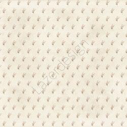 2021-125 PAPPER 14,5 x 14,5 cm