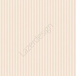 2021-126 PAPPER 14,5 x 14,5 cm