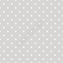 2021-58PAPPER 14,5 x 14,5 cm tulpan