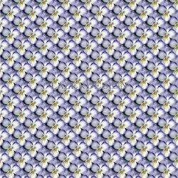 2021-148PAPPER 14,5 x 14,5 cm
