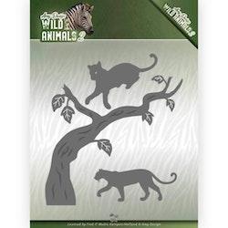 ADD10175DIES Panther
