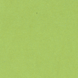 55530METALLIC Majestickarton 250 gr Limegrøn