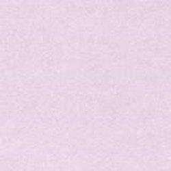 55105METALLIC Lavendel  A4