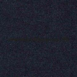 55110METALLIC Kungsblå A4