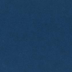 55115METALLIC Flaggblå A4