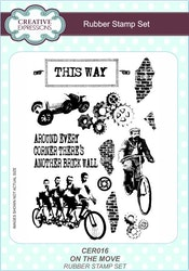 CER016Rubberstamp On The Move