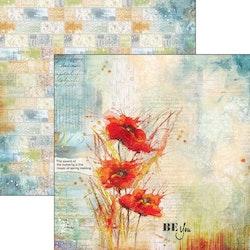 CBSS033 Ciao Bella 12 x12