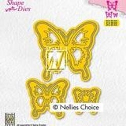 SD196Dies Fjärilar