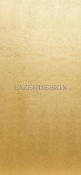 2021-1055 PAPPER  Lazerdesign Slimcard