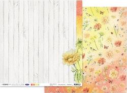 SCRAPJBS14 Pappersark 30,5 x 30,5 cm