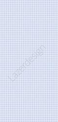 2021-1066 PAPPER  Lazerdesign Slimcard