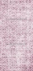 2021-1081 PAPPER  Lazerdesign Slimcard