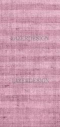 2021-1085 PAPPER  Lazerdesign Slimcard