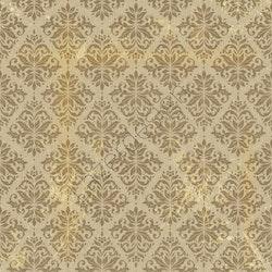 2021-203 PAPPER 14,5 x 14,5 cm