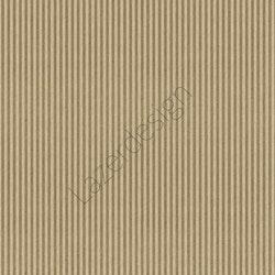 2021-205 PAPPER 14,5 x 14,5 cm