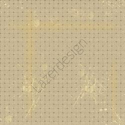 2021-206 PAPPER 14,5 x 14,5 cm