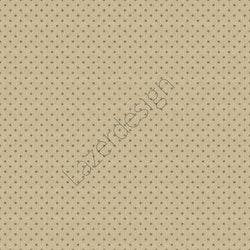 2021-207 PAPPER 14,5 x 14,5 cm