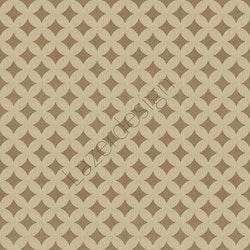 2021-210 PAPPER 14,5 x 14,5 cm