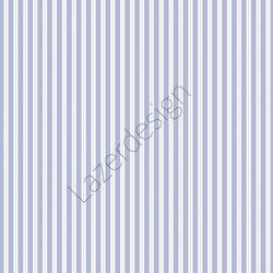 2021-214 PAPPER 14,5 x 14,5 cm