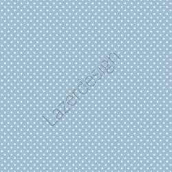 2021-218 PAPPER 14,5 x 14,5 cm