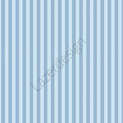 2021-224 PAPPER 14,5 x 14,5 cm
