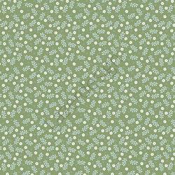2021-226 PAPPER 14,5 x 14,5 cm