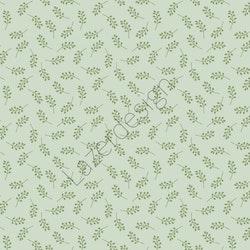 2021-227 PAPPER 14,5 x 14,5 cm