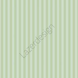 2021-228 PAPPER 14,5 x 14,5 cm