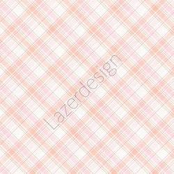 2021-308 PAPPER 14,5 x 14,5 cm