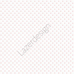 2021-310 PAPPER 14,5 x 14,5 cm