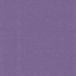 582062 Cardstock Linnestruktur  Grape