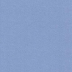 582063 Cardstock Linnestruktur  Slitna jeans