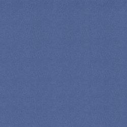 582064 Cardstock Linnestruktur  Jeansblå