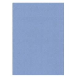 583063 Cardstock A4 Linnestruktur  Slitna jeans