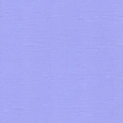 582061 Cardstock Linnestruktur  Lavendel