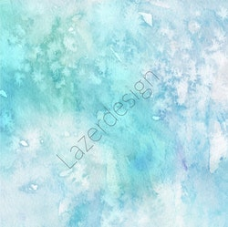 2021-328PAPPER 14,5 x 14,5 cm