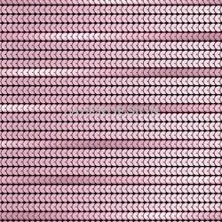 2021-242PAPPER 14,5 x 14,5 cm