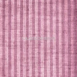 2021-243PAPPER 14,5 x 14,5 cm