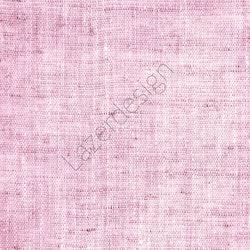 2021-246PAPPER 14,5 x 14,5 cm