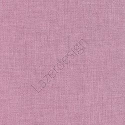 2021-247PAPPER 14,5 x 14,5 cm
