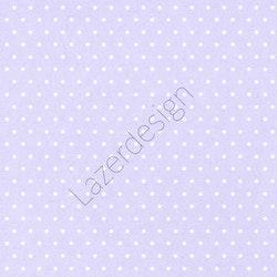 2021-339PAPPER 14,5 x 14,5 cm