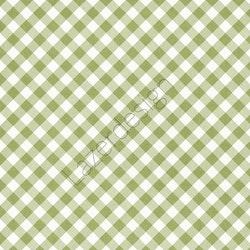 2021-341PAPPER 14,5 x 14,5 cm