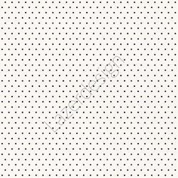 2021-342PAPPER 14,5 x 14,5 cm