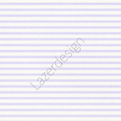 2021-345PAPPER 14,5 x 14,5 cm