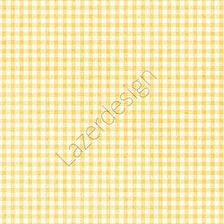 2021-348PAPPER 14,5 x 14,5 cm