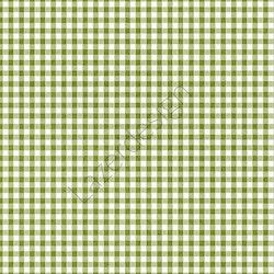 2021-349PAPPER 14,5 x 14,5 cm