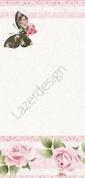 2021-2042 PAPPER  Lazerdesign Slimcard