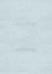 A4-2021-002  Lazerdesign  22x30,5 cm